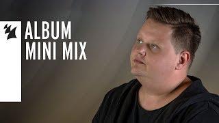 Orjan Nilsen - Mini Mix 1 [OUT NOW]