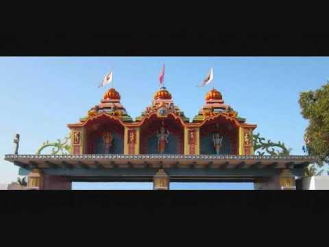 Main peera ka rajkuwar hu - Ghazal By Ashok Khosla