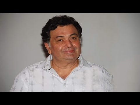 Me And Jackie Have Done 2 Films But Have Never Shared A Scene Together - Rishi Kapoor