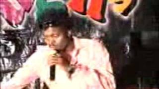 basket mouth (THE NIGERIA COMEDIAN).3gp