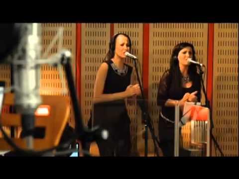 Ni�a Pastori - Ni�a Pastori - De Boca En Boca (Video)