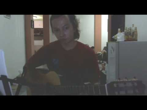 Ost Autumn in My Heart ( Endless Love ) Reason Classical Guitar...