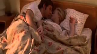 Chuck and Sarah Best Kiss Ever - Season 2