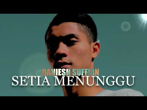 download lagu Afgan - Setia Menunggu  Cover By Daniesh gratis