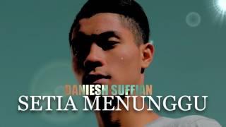 download lagu Afgan - Setia Menunggu  Cover By Daniesh Suffian gratis