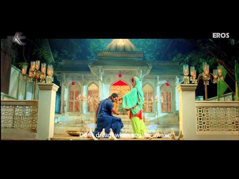 Teri Meri Shayari Contest With Priyanka