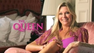 The Queen of Versailles (2012) - Official Movie Trailer