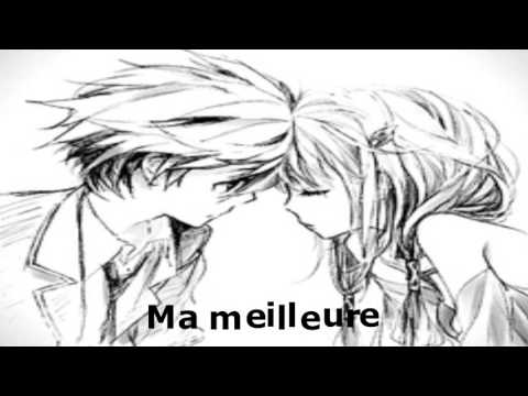 {Nightcore} Ma Meilleure streaming vf
