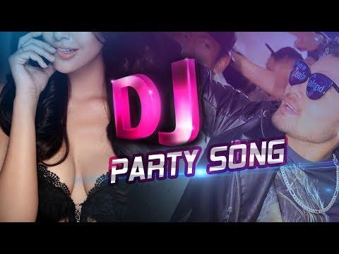 DJ Party Nepali Song 2017   Santosh Achhami   Ft.Bhim Bista   Karma Yeshey & Kamala Thapa
