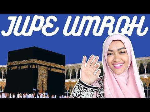 Download Lagu Alhamdulillah, Julia Perez Umroh MP3 Free