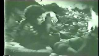 rote rote gujar gai raat re..Buzdil1951 -Lata -Kaifi Azmi- Shailendra- S D Burnmn..a tibute