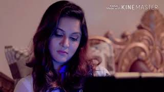Siam ahmed with Metheila New song 2018