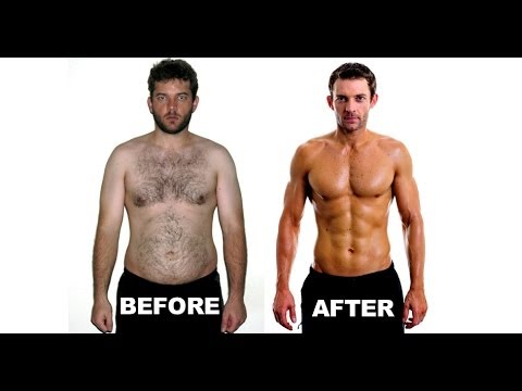 5 tips to get 6 pack abs 57 faster