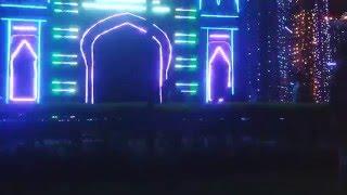 Bashir Ahmed Present(বশির আহমেদ ): Dhaka University day-Curzon Hall(ঢাকা বিশ্ববিদ্যাল্য দিবস)