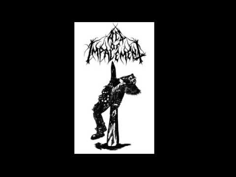 Act - At The Altar