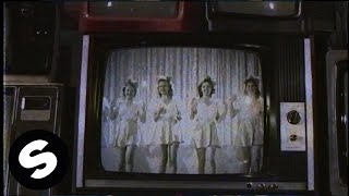 Redondo Vs. Rockefeller - Pretty Baby