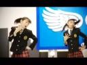 可憐Girls - MY WINGS