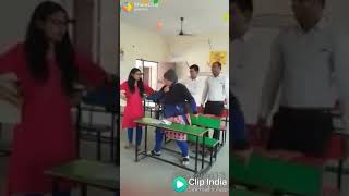 Funny video 😂(3)