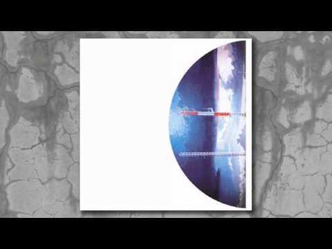 Laurel Halo - Antenna