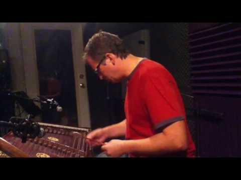 How Great Thou Art - Ted Yoder instrumental