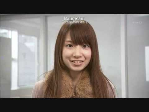 大久保瑠美の画像 p1_24