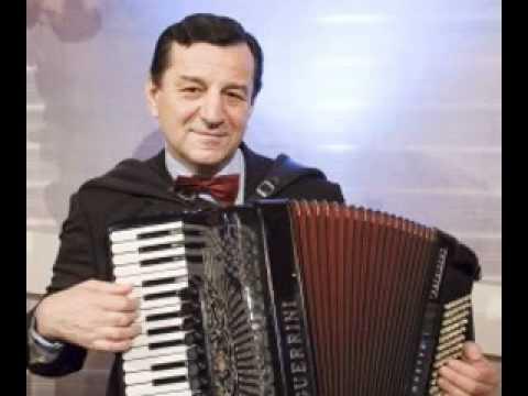 Ljubisa Pavkovic Maestro Ljubisa Pavkovic-pavketov