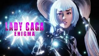 Lady Gaga - LoveGame (Enigma Studio Version - Instrumental)