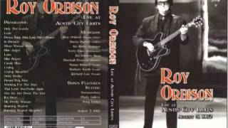 Watch Roy Orbison Coming Home video