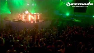 Armin Van Buuren - Rush Hour (Armin Only 2008)