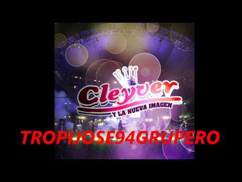 Cleyver Y La Nueva Imagen - Como Tantas Veces 2014 (audio En Vivo) video