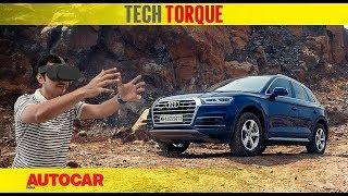 Tech Torque : Prologue | Special Feature | Autocar India