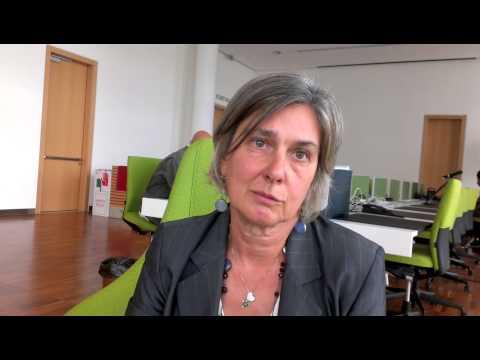 Finanzaoperativa.com - Anna Ponziani all'IT Forum di Rimini: L'IDENTIKIT DEL TRADER