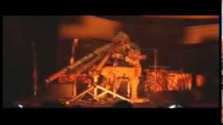 Watch Xavier Rudd G.b.a. video