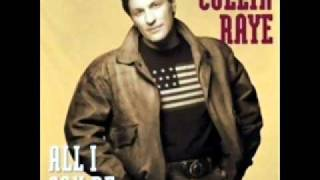 Watch Collin Raye Blue Magic video