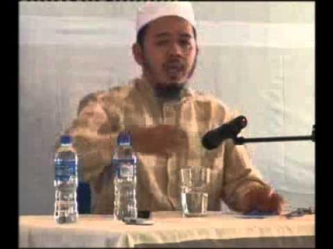 Ahlu Sunnah Mencela Fanatik (Ustad Fathul Bari) Bag. 3/4