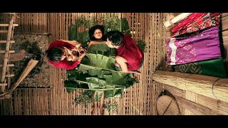 Jape Dim Disangot   Assamese New Bihu Song 2015