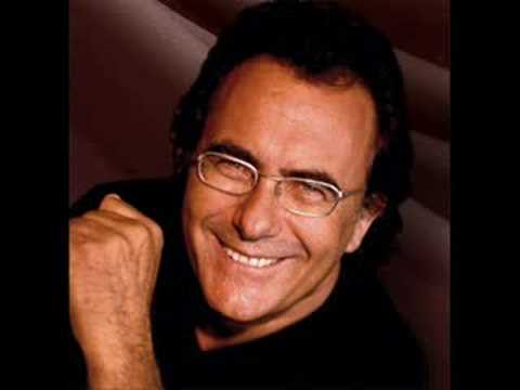 Al Bano - é la mia vita Music Videos
