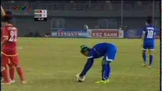 Chung kết bóng đá nữ SEA Gammes 27: Việt Nam vs Thái Lan