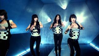 Download Lagu 4Minute - 'WHY' (Official Music Video) Gratis STAFABAND