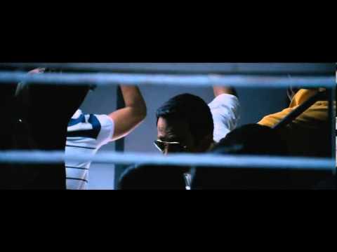 Udhayam Trailer video