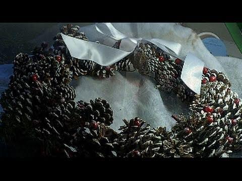 video grov sex pinecone