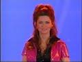 Michael Jackson Watching Shania Twain Perform