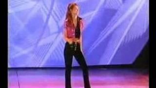 Download Lagu Michael Jackson Watching Shania Twain Perform Gratis STAFABAND