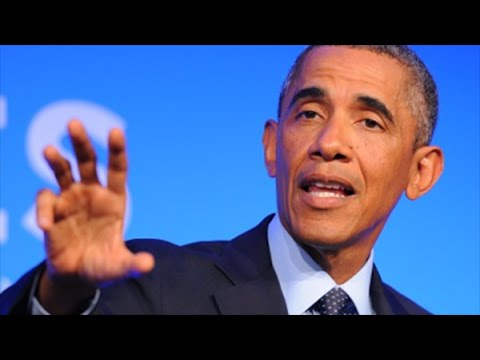 Obama Puts Politics Before Being President On Immigration Reform