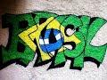 Video Samba Do Brasil - Samba Do Brasil-Ey Macalena  de Samba Do Brasil