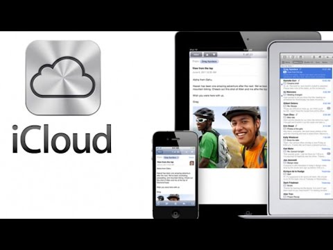 MoneyWatch: iCloud targeted by hackers; Target offering free shipping through holidays