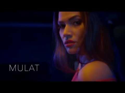 MULAT В холодные ночи music videos 2016 dance