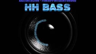 download lagu Xxxtentacion - #imsippinteainyohood Bass Boosted gratis