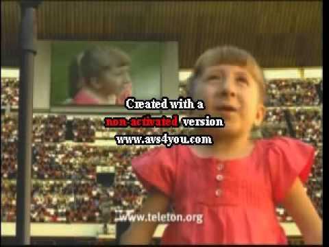 TV LOs Mochis en vivom4v