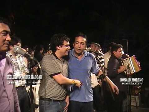 Diomedes & Silvestre - Mis Mejores Diaz